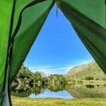 Turisme i medi ambient: com viatjar sense deixar rastre