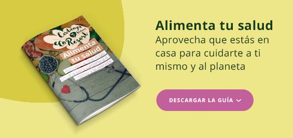 CER - CTA imagen - Ebook Alimentación_Del huerto a la mesa - amarillo