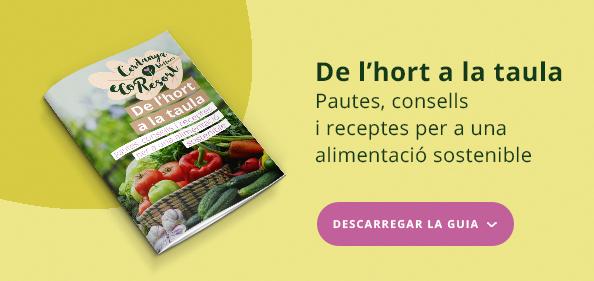 CER - CTA imatge - CAT - Ebook Alimentació_De l'hort a la taula - amarillo