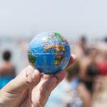 Código ético mundial para el turismo: qué es y cómo afecta al viajero responsable