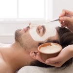 Cuidado de la piel: cinco mascarillas que puedes hacer en tu cocina
