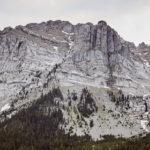 El Prat del Cadí: las mejores rutas para descubrirlo