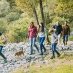 Excursiones y senderismo: 5 tips para hacerlo más divertido