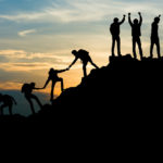 Team building para empresas para practicar en plena naturaleza