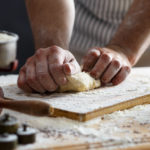 Pan ecológico: características y beneficios