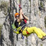 Activitats a l'aire lliure al Pirineu: les 7 més originals