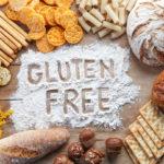 Pasta sense gluten: ara tots poden gaudir d'aquest sa i saborós aliment