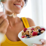 Nutrició i salut: dos conceptes inseparables