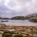 Llacs d'Andorra: descobreix-los en 4 rutes magnífiques