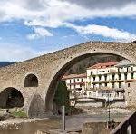 Pobles bonics de Girona: els 11 més destacats