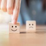 Trabajo emocional: los sentimientos importan en cualquier contexto