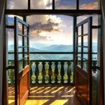 5 hoteles con encanto en el Pirineo