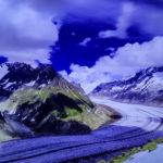Pueblos del Pirineo Francés: los 10 más increíbles