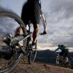 Entrenament MTB: 7 claus per millorar el teu rendiment en bicicleta de muntanya