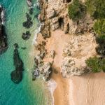 Pobles costaners de Catalunya: descobreix els 10 més interessants