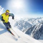 Deportes de montaña: los 5 que no puedes dejar de practicar