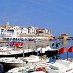 Pobles bonics de Tarragona: els 10 d'obligada visita