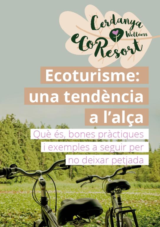 Ecoturisme