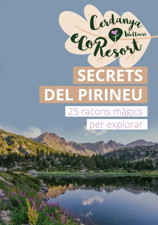 secrets del pirineu