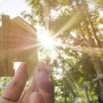 Qué es la construcción sostenible: ejemplos en los Pirineos