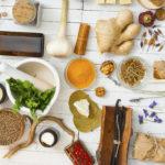 Medicines naturals: 7 remeis imprescindibles