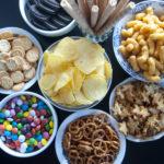 Alimentos procesados: qué son y por qué evitarlos