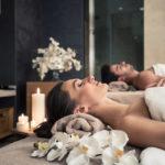 Spa y relax para dos en La Cerdanya ¡y olvida el estrés!