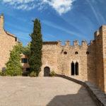La Foradada de Lleida: 5 consejos para organizar una excursión única