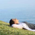 La teràpia de relaxació: control de l'ansietat