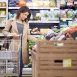 Alimentació sostenible: què és i 5 motius per a recomanar-la