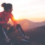 Entrenamiento ultra trail: la mejor preparación para largas carrera de montaña
