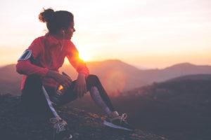 entrenamiento ultra trail
