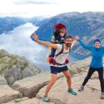 Pack aventura: la mejor opción para divertirte en familia con todo organizado