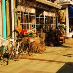 Comerç de proximitat: els avantatges de comprar al barri