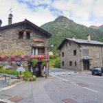 Casa rural al Pirineu: una forma diferent de fer turisme que t'enganxarà