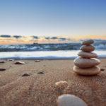 Com combatre l'estrès: 5 maneres de fer-ho de manera natural