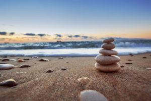cómo combatir el estrés