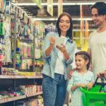 Consum responsable: la importància d'ensenyar-lo als nens