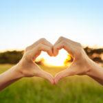 Cuidado del medio ambiente y turismo: 5 ideas para una perfecta convivencia