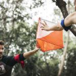 Esport d'orientació: per què és tan recomanable?