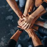 Els principals beneficis de les dinàmiques de team building