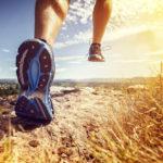 Entrenamiento deportivo por la montaña: 5 claves para sacarle el máximo partido