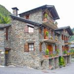 Hoteles de montaña en Cataluña: los 5 con más encanto