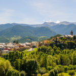 Mejores pueblos de Cataluña para disfrutar de su naturaleza