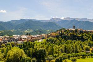 mejores pueblos de cataluña