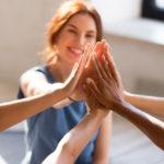 Rejoveniment: 7 consells per a aconseguir-ho de manera natural