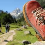 Rutas trekking: las 6 imprescindibles para amantes de los Pirineos