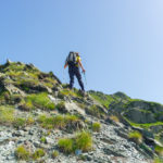 Ecoturisme: exemples d'activitats per a gaudir de la naturalesa