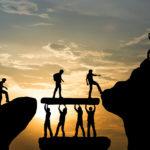Eventos para empresas: 5 razones para celebrarlos en la montaña