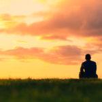 Frases per a reflexionar i filosofar: propostes per a tota la setmana